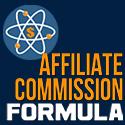 Affiliate Commission Formula