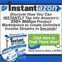 instant_azon